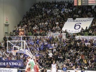Basket Serie A, Varese-Brindisi, sfida chiave per la quarta giornata