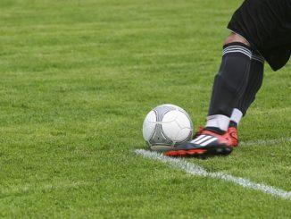 Calcio Promozione girone B, Brindisi-Fasano risultato finale
