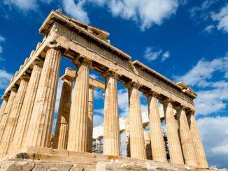 Forte scossa di terremoto in Grecia, avvertita fino a Brindisi