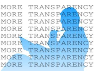Provincia di Brindisi, Giornata della Trasparenza 2016 il 24 ottobre
