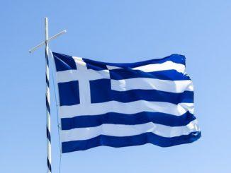 Provincia di Brindisi, bando Cooperazione Grecia-Italia in scadenza