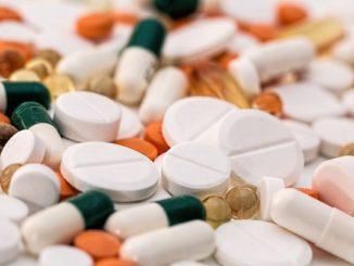 Sanitaservice, arrestati dieci dipendenti per furto farmaci, truffa e peculato